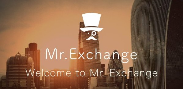 Mr.Exchange