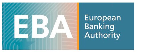 EBA European Banking Authority