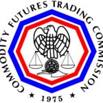 CFTC Commodity Futures Trading Commission