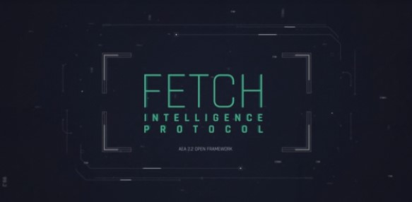 Fetch.AI